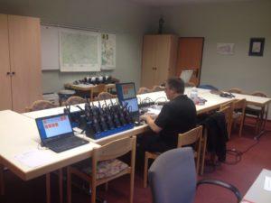 18.03.2019 – Funk-Update, Verkehrsunfall, CSU Stadtratsfraktion in der Feuerwache