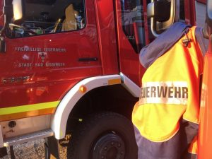 Read more about the article Neues aus der Jugendfeuerwehr
